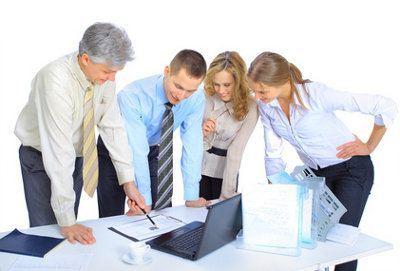 Firma pożyczkowa Biz Credit i jej oferta