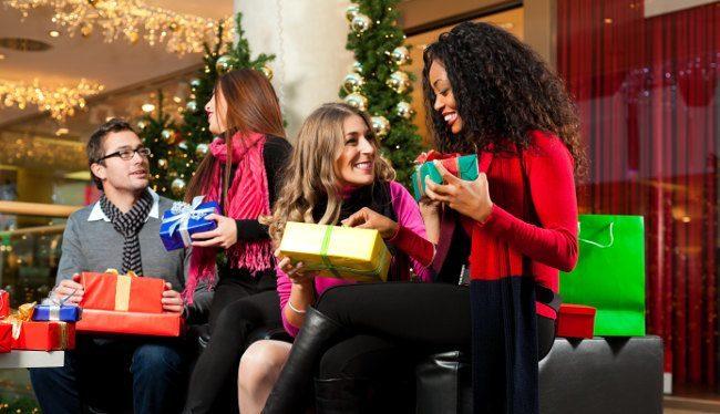 Czy warto sięgać po świąteczne pożyczki? Poradnik