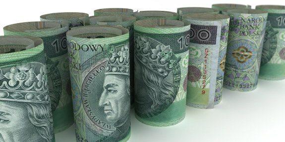 Chwilówka w firmie Smart Pożyczka