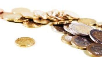Potrzebujesz gotówki na już? Sprawdź pożyczki ratalne online