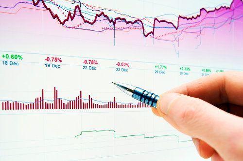 Geneza deflacji – czyli kulisy malejących cen