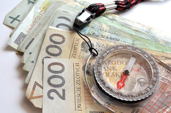 Pożyczka przez Internet – gdzie najszybciej po pieniądze?