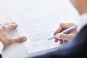 Szybkie pożyczki – dlaczego nadal tak dużo kosztują?