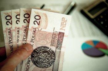 Cashsport.pl – koszty i zasady udzielania pożyczki