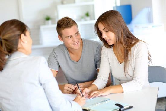 Bierzemy kredyt iGotówka proponowany przez BGŻ BNP Paribas