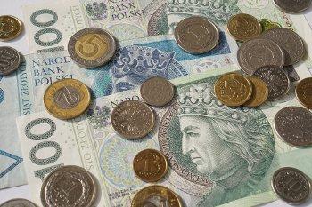 Cechy dobrej pożyczki online