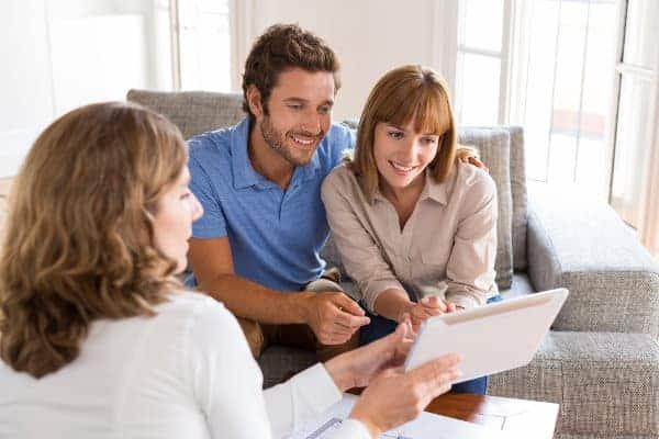 Kredyt gotówkowy a ubezpieczenie kredytu