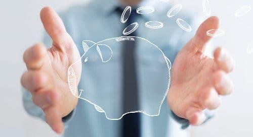 Pożyczki społecznościowe – czy na pewno bezpieczne dla dłużnika?