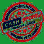 logo cashsport