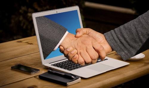 Bezpieczne pożyczki pozabankowe przez internet