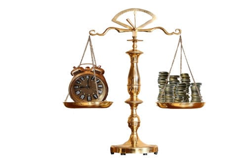 Krótszy termin na przedawnienie długów