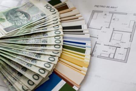 Pożyczki bez BIK online – czyli co?