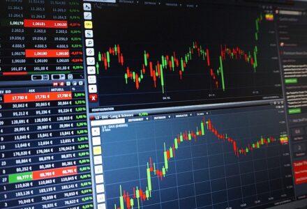 Czy warto ustawiać zlecenie Take Profit w swoich zleceniach?